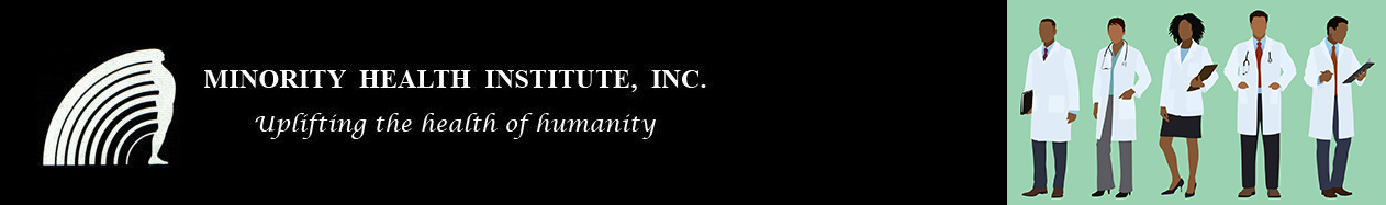 Minority Health Institute